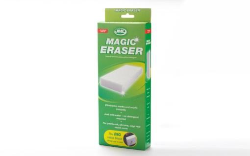 magic-eraser