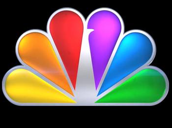 Photo: NBC