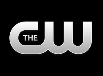 Photo: The CW