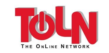 Photo: TOLN
