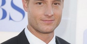 justin-hartley-tca2012