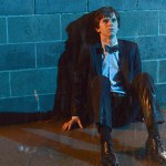 'Bates Motel' Season Finale Recap: Midnight