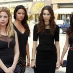 ABC Family Summer Preview: 'Pretty Little Liars'