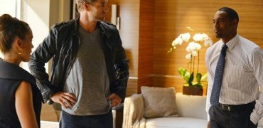 mistresses-102-the-morning-after-01