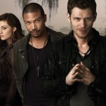 CW debuts series trailer for 'The Originals'; includes unaired footage
