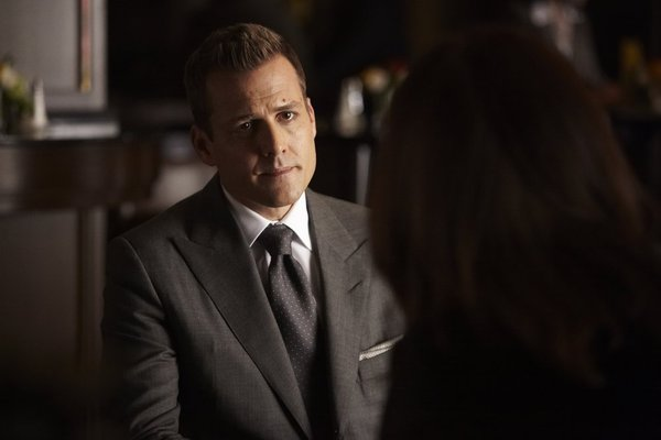 suits-304-conflict-of-interest-02