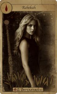 the-originals-rebekah-tarot-card
