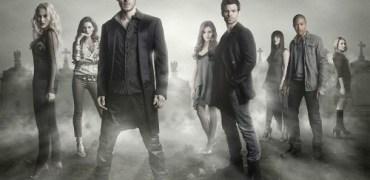 the-originals-season-1-cast-01
