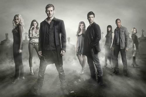 the-originals-season-1-cast-01