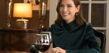 'The Good Wife' Refresher: So far on Season 6…