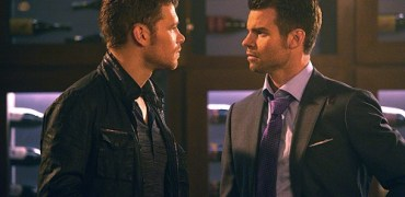 the-originals-202