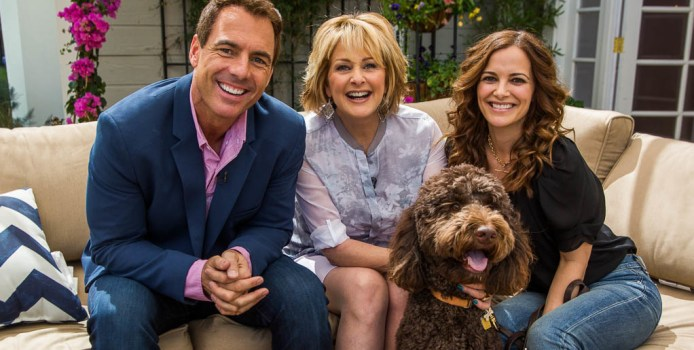 Home and Family 3137 Final Photo Assets