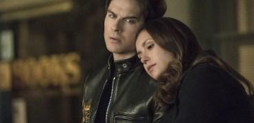 the-vampire-diaries-618-never-love-01