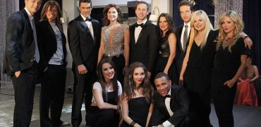gh-nurses-ball-2014-cast