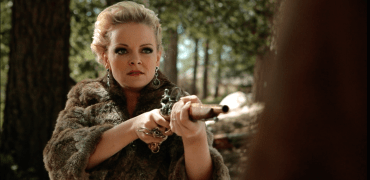 'Winterthorne' Launches Super Sweet Extended Trailer