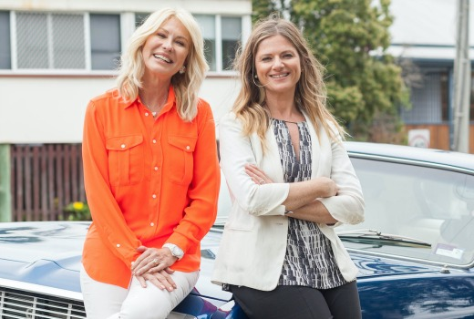 Julia zemiro s home delivery april 6 tv tonight Better homes and gardens episode last night