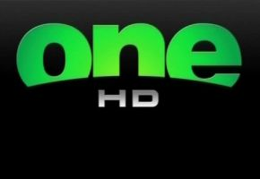 one to relaunch with entertainment in may – tv tonight