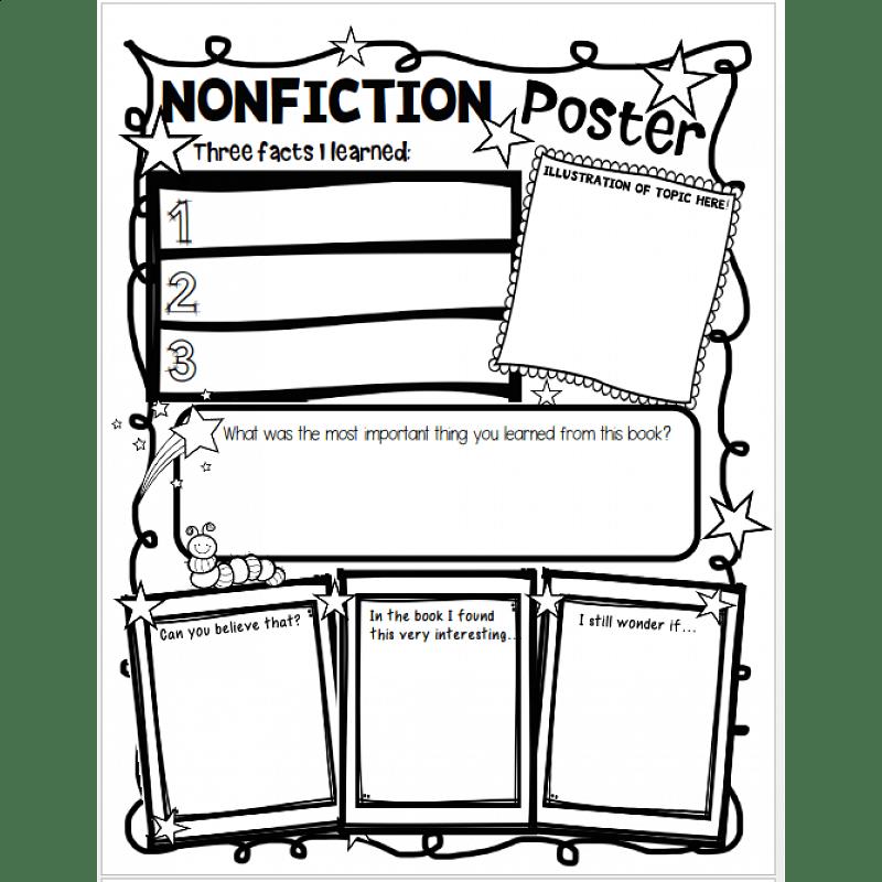 write dissertations project reports amazon