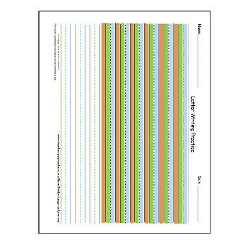 Colored Writing Paper - Windenergyinvesting - colored writing paper