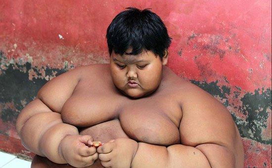 6201629221030892الطفل-الإندونيسى-آريا-بيرمانا-(13)