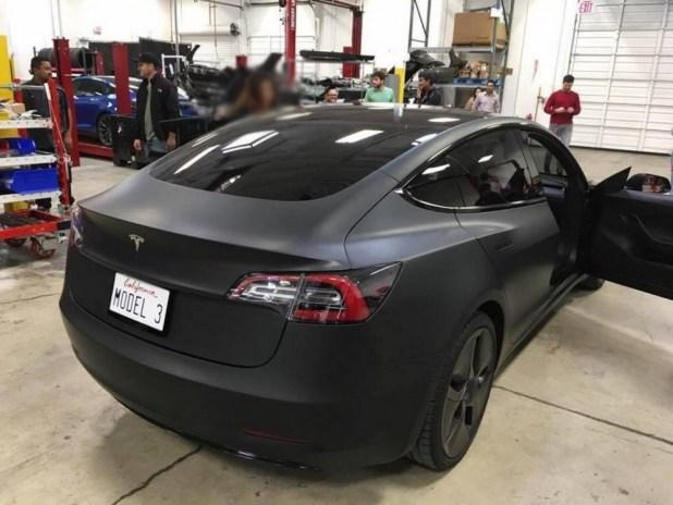 Tesla-Model-3-2-1000x750