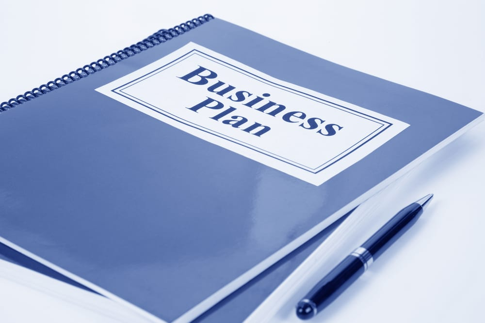 Format For Executive Summary Of Your Business Plan Tweak Your Biz