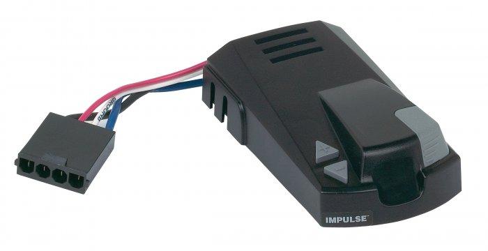 hopkins brake controller 47235 wiring diagram