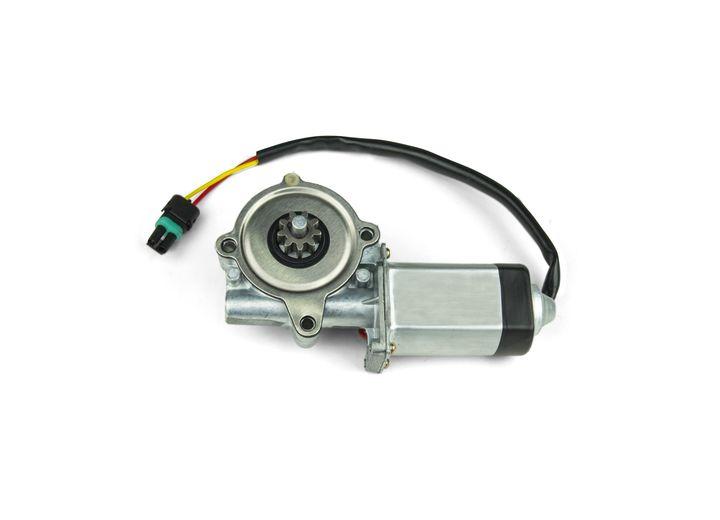 Kwikee 1010002326 Revolution Step Motor Kit