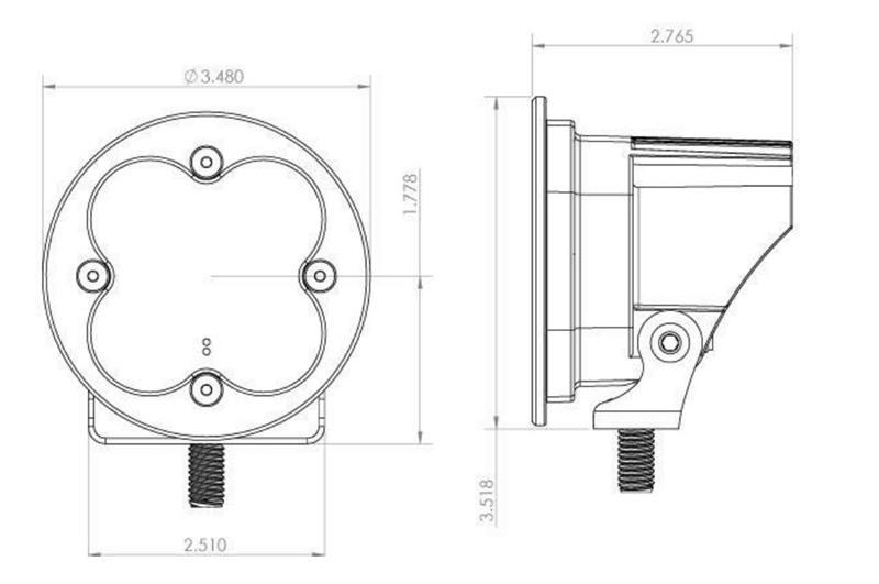 window ac wiring diagram in tex