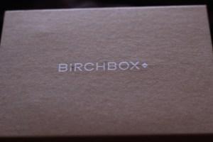 birtch1