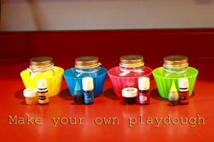 playdough-supplies