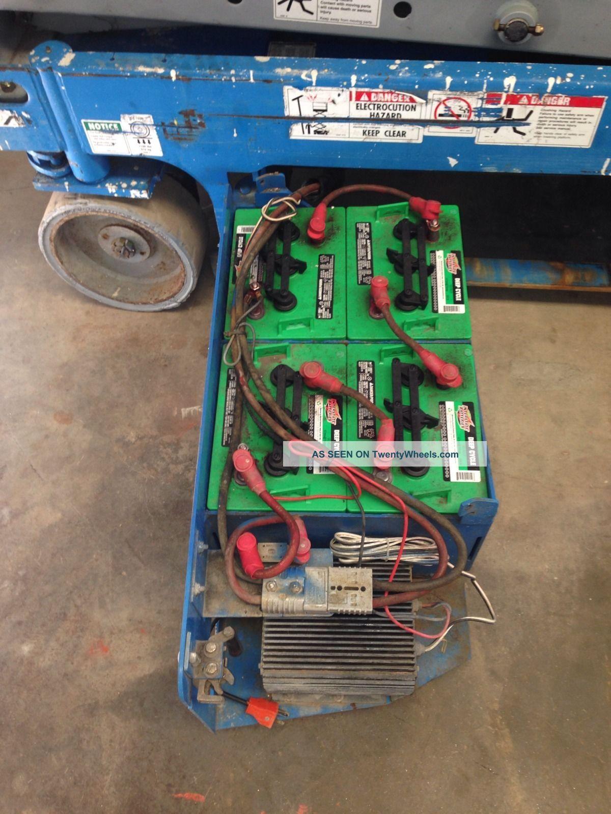 joystick controller wiring diagram skyjack wiring diagram