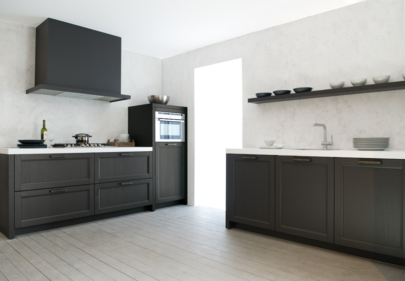 Keuken Dalfsen German Kitchens Designs In Hounslow | Twickenham Kitchen