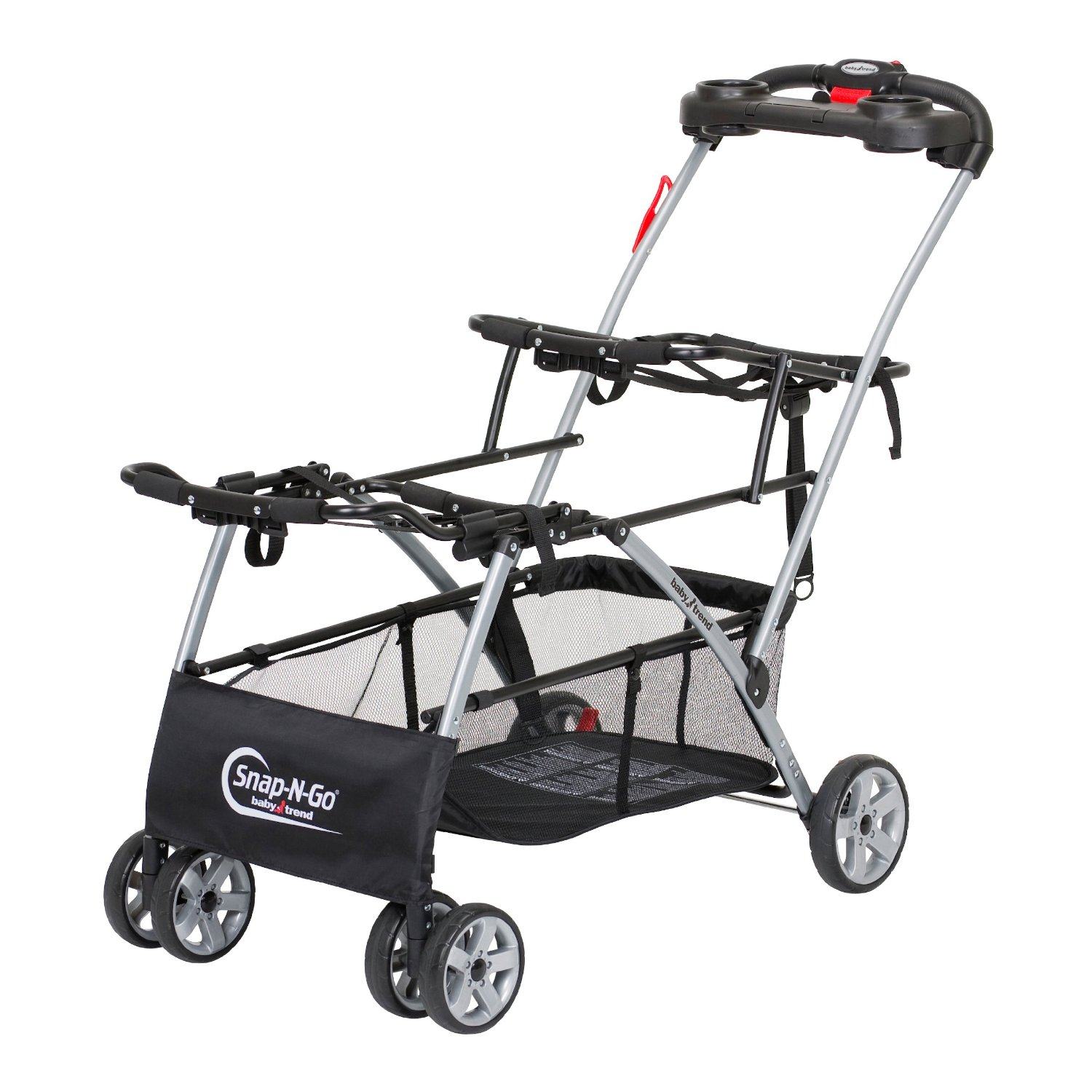 Combi Double Stroller Side By Side Twin Stroller Guide What To Consider And Top Models