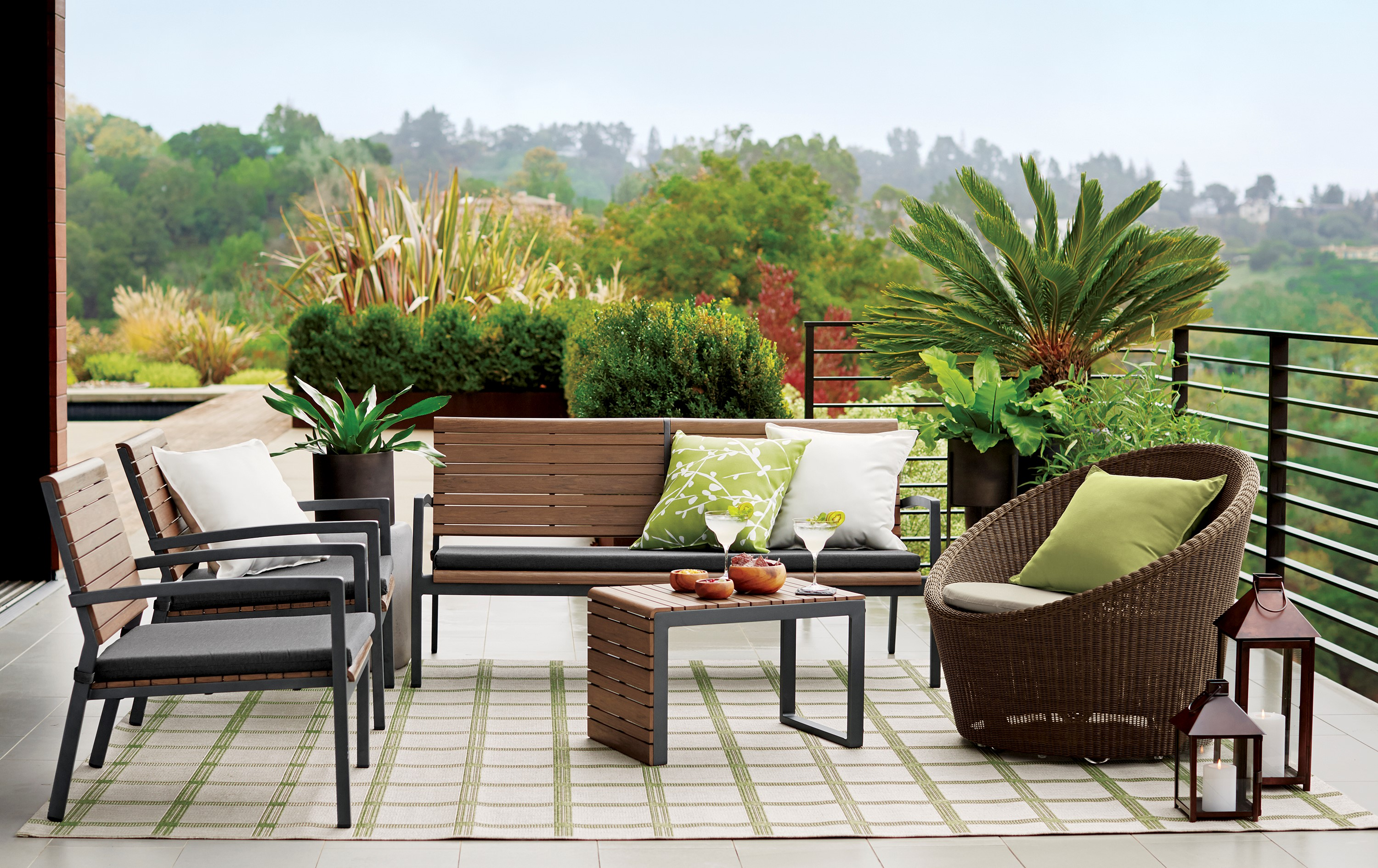 Patio Layout Designs Maximize Your Outdoor Space Layout Is Everything Twin Cities