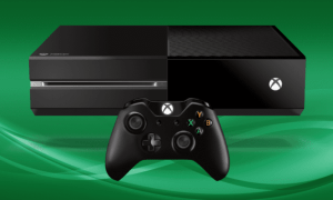Xbox One, March update, features
