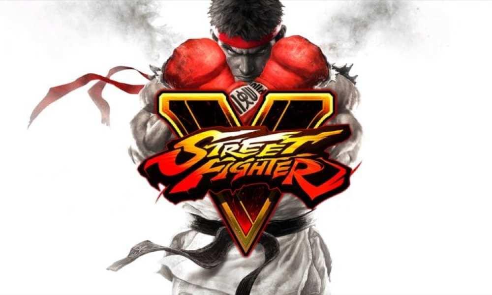 Capcom to Allow More Dev Time After Low Street Fighter V Sales