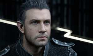 Kingsglaive-Final-Fantasy-XV_2015_05-26-16_003