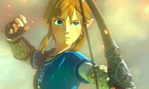 Legend_Of_Zelda_Wii_U_71787