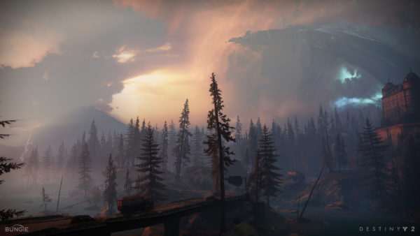 Halo Reach 3d Wallpaper Pc 12 Destiny 2 4k Wallpapers From Bungie Day That Need To Be