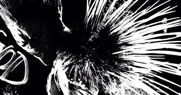 Everything Netflix\u0027s Death Note Adaptation Gets Right - death note