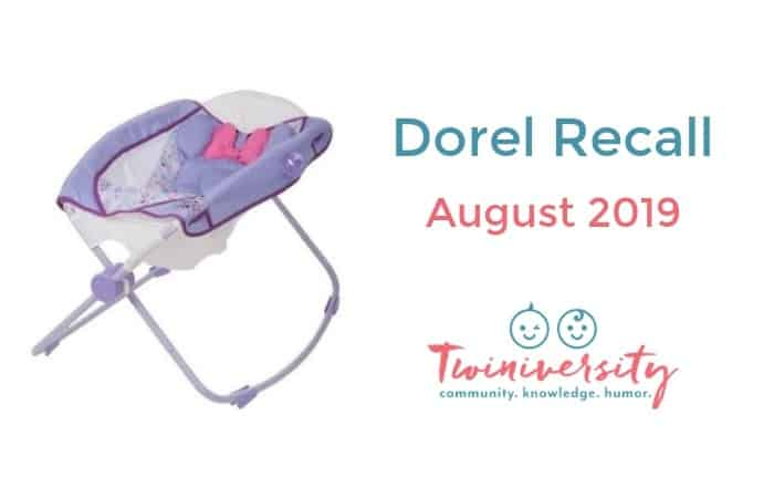 Baby Bassinet Deaths Dorel Recall Inclined Sleepers Due To Safety Concerns