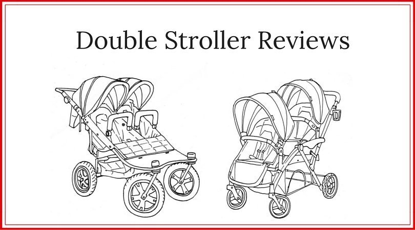 Peg Perego Book Plus Vs Book S Double Stroller Reviews Twiniversity