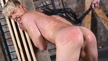 boyn0729_krisblent_ashtonbradley_preview
