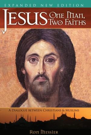 JesusBook2_epub_CVR