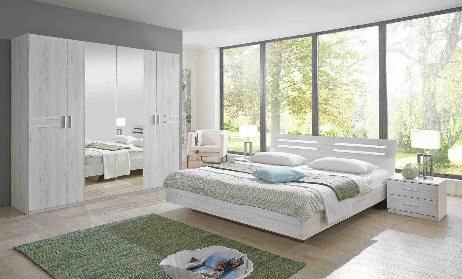 Chambre Contemporaine Chambre Adulte Contemporaine Ch Ne Blanc Estonia 6 Twins