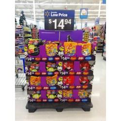 Small Crop Of Walmart Halloween Candy