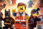 LEGO MOVIE THE VIDEOGAME REVIEW