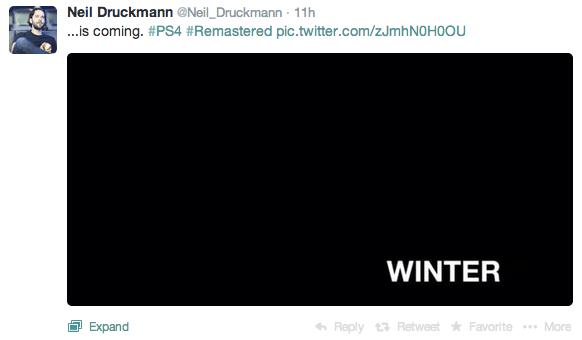 Screen shot 2014-04-13 at 18.17.37