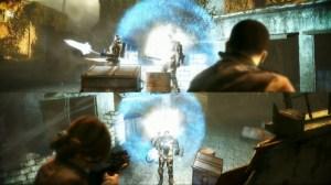 terminator salvation 6
